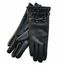 Beautiful leather gloves